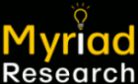 Myriad Research